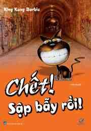 Chet-sap-bay-roi